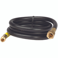 Mr Heater F273707 Assembly Hose Propane 5Ft