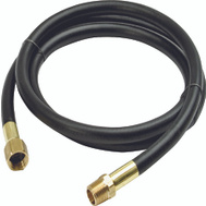 Mr Heater F276124 Assembly Hose Propane 5Ft