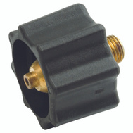 Mr Heater F276495 Propane Tank Coupling Nut