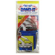 Armaly 13924 Trash Can Loop Home Pack