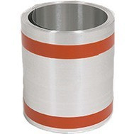 Billy Penn 6839 Aluminum Handy Roll 10 Inch By 25 Foot
