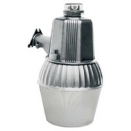 Coleman Cable L1701 Yardlight 100W Dlx Metalhld