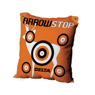 Delta Sports 70268 23 Inch Archery Bag Target