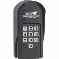 GTO FM137 Mighty Mule Keypad Digital For Auto Gate