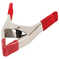 Bessey Tools XM-5 2 Inch GP STL Spr Clamp
