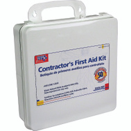 First Aid Only 9303-50P First Aid Kit Stafta 50 Person