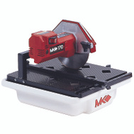 MK Diamond 157222 7 Inch Tile Saw