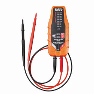 Klein Tools ET60 Solid State Electronic Voltage Tester 600 Volt Maximum
