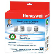 Honeywell HRF-AP1 Carbon Pre Filter A