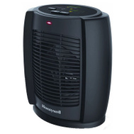 Fram HZ-7300 Deluxe Cool Touch Heater