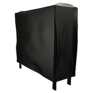 Panacea 15213 4 Foot Black Vinyl Rack Cover