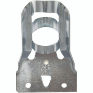 Valley Forge Flag SB2-1 Steel Flag Bracket- 3/4 Inch