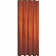LTL Home VS3280FL VIA Spectrum Folding Door Kit Fruitwood 32 To 36 Inch By 80 Inch