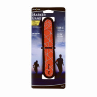 Nite Ize NABW-03 RED LED Marker Band
