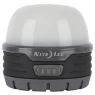 Nite Ize R100ML-09-R8 Lantern Mini 100L