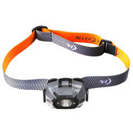 Nite Ize HLSB-01-R7 Headlamp Charcoal