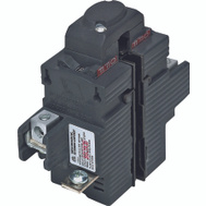 Connecticut Electric UBIP230 30 Amp 2 Pole Circuit Breaker
