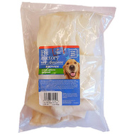 Pet Factory 79049 6 Ounce Rawhide Dog Chip