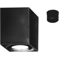 American Metal 6HS-RSA12 Chimney Roof Support 6 Inch