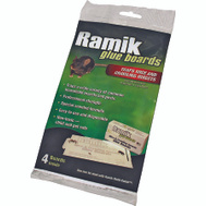 Neogen 940 Ramik Trap Mouser/Insect Glue Ramik