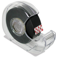 Master Magnetics 07076 Magnetic Tape Dispenser