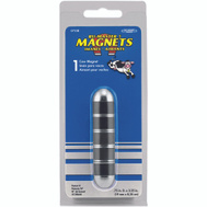 Master Magnetics 07238 Cow Magnet 3/4X3-3/8In