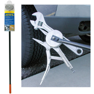 Master Magnetics 07297 Magnetic Pick Up Tool