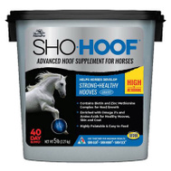Manna Pro 1000100 5 Pound Equine Supplement