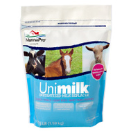 Manna Pro 1000374 3.5 Pound Mul Milk Replacer