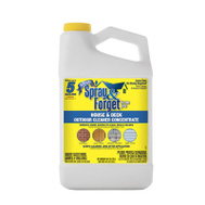 Damp Rid SFDCH04 64 Ounce House And Deck Cleaner Concentrate