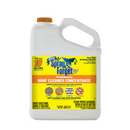 Damp Rid SFRCG01 1 Gallon Concentrated. Roof Cleaner