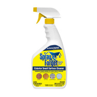 WM Barr SFESQ06 32 Ounce RTU Spray/Forget