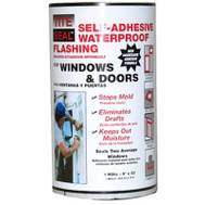 CPI TS933 9 Inch By 33 Foot Wind And Door Flashing