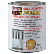 CPI TSFM65 5.5 Inch X 6.5 Foot Thres Sealant