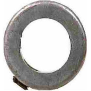 Chicago Die Casting 3010 5/8 Inch Bore Shaft Collar