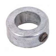 Chicago Die Casting 3010-5/8BORE Bore Shaft Collar 5/8 Inch