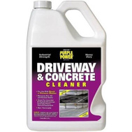 Purple Power 3520P GAL Drive/Conc Cleaner
