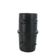 Advanced Drainage 0315AA Drain Internal Coupling 3 In
