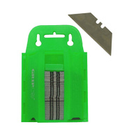 Grip On Tools 46068 100PK Replacement Blade