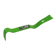 Grip On Tools 60060 15.5 Inch Curved Super Bar