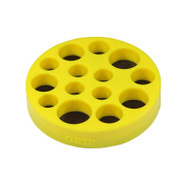Grip On Tools 67210 1/4 Inch Magnet Sock Base