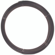 Cresline Endot 18333 Pipe Polyethylene 100 Pound 1 Inch By X 100 Foot NSF Approved