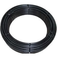 Cresline Endot 18535 Polyethylene Water Service Tubing 1 Inch By 100 Foot