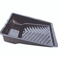 Encore 75 3 Quart Plastic Deepwell Paint Tray Liners