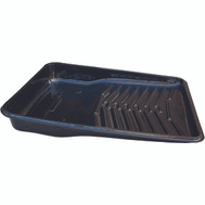 Encore 02110 11 Inch Quart Plastic Paint Tray Liner