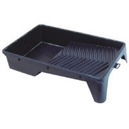 Encore 45XL 5 Quart Deepwell Plastic Paint Tray