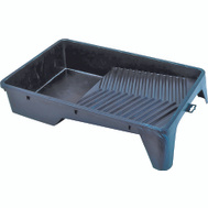 Encore 45 3 Quart Plastic Deepwell Paint Roller Tray