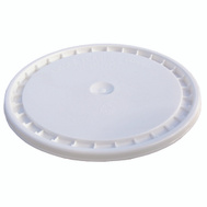 Encore 53000 5 Gallon Plastic Paint Pail Lid