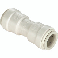 Watts Water 3515-14/P-800 Quick Connect Push Fit Union Conn 3/4