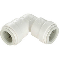 Watts Water 3517-18/P-1020 1in Cts Elbow
